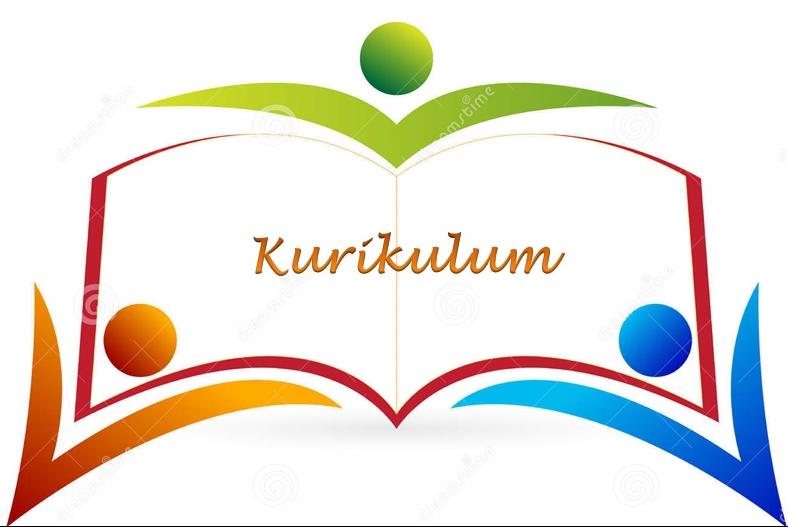 logokurik.png